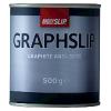 Molyslip Graphslip 0,5кг