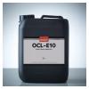 Molyslip OCL-E10 5л