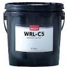 Molyslip WRL-C5 18