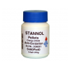 Антиоксидант в гранулах Stannol 250гр ECOLOY (бессвинцовый)