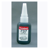 Цианакрилатный клей Permabond C737 20гр