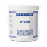 WEICON Эпоксидный композит WAL04 2кг wcn10470020