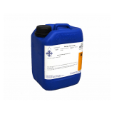Отмывочная жидкость Stannol FLUX-EX 200/B канистра 2,5л