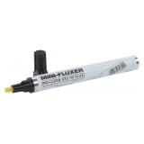 Флюс-карандаш Stannol Flux-Pen 500-6B 10 мл