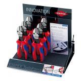 Дисплей для инновационных инструментов KNIPEX арт. 00 19 34 5