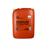 Смазка FOODLUBE XT Chain Fluid 20л