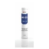 Многофункциональная термостойкая пластичная смазка EFELE MG-221 400гр