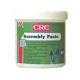 Смазка сборочная для пищевой промышленности CRC ASSEMBLY PASTE FPS 12X400 G