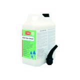 Антипригарная жидкость для сварки ECO BIO WELD 20l