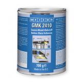 Weicon GMK 2410 контактный клей 0,7 кг