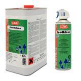 Очиститель для сильных загрязнений для пищевой промышленности CRC FOODKLEEN FPS 2X5 L