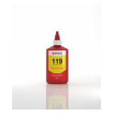 Анаэробный клей EFELE 119 50ml