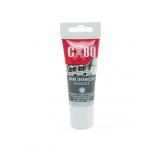 Смазка керамическая 40гр smar ceramiczny keramicx 213-CX80
