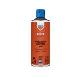 Силиконовый пищевой спрей PRECISION SILICONE Spray 400мл
