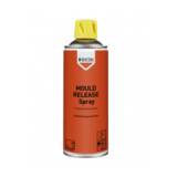Аэрозоль MOULD RELEASE Spray 400мл