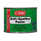 Паста против сварочных брызг CRC ANTI-SPATTER PASTE 12X500 ML