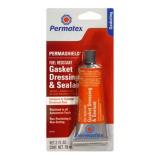 Уплотнитель прокладок Permatex 85420 бензостойкий PermaShild 59мл