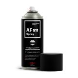Антифрикционное гибридное покрытие AF-511 Spray 520мл