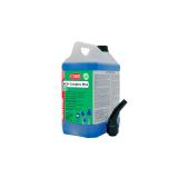 Очиститель комплексный (медленно сохнущий, невоспламеняющийся) CRC COMPLEX BLUE FPS 2X5 L