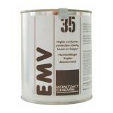 EMI 351л