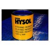Эпоксидный герметик HYSOL EO1016 QT 94V0 (1л/1,36 кг)