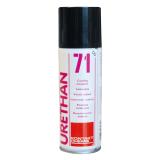 URETHAN 71 0,2л CRC KONTAKT CHEMIE полиуретановый лак