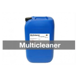 Multicleaner Vecom купить