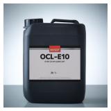 Molyslip OCL-E10 20л