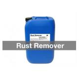 Rust Remover Vecom купить