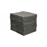 Впитывающие салфетки SPC МRO100-E (40см x 50см) spc813809
