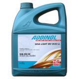 Моторное масло ADDINOL Giga Light MV 0530 LL 5W-30 5л