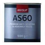 Molyslip AS60 0,8кг