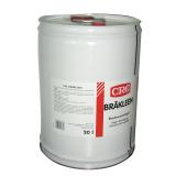 Очиститель тормозных механизмов CRC BRAKLEEN 1X20 L (EUR)