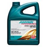 Моторное масло ADDINOL Diesel Longlife MD 1548 15W-40 4л
