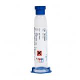 Водоотмывный флюс-гель EFD 6-415-А картридж 10cc
