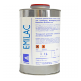 Экранирующее покрытие EMILAC 1L