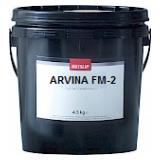 Molyslip Arvina FM2 (FMG) 4,5кг