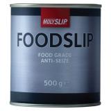 Molyslip Foodslip 0,5кг