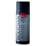 Molyslip Molychain High load chain spray (SCS) 400мл