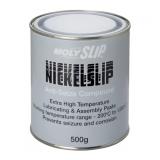 Molyslip Nickelslip 0,5кг