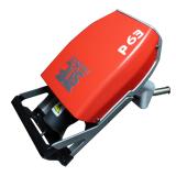 Портативный маркиратор e10-p63 (окно 60x25мм), кабель 7.5м SIC Marking sice10-p63
