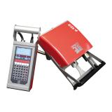 Портативный маркиратор e1-p123 (окно 120х40мм), кабель 2.5м SIC Marking sice1-p123-40