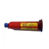 Андерфил (underfill) Loctite 3513 картридж 30 мл