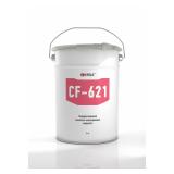 Полусинтетическая универсальная СОЖ EFELE CF-621 5кг