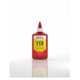 Фиксатор резьбы средней прочности Efele 113 50мл