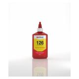 Анаэробный клей EFELE 126 50ml