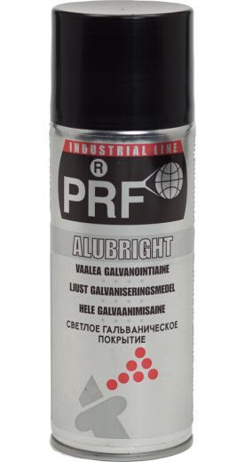 PRF Alubright